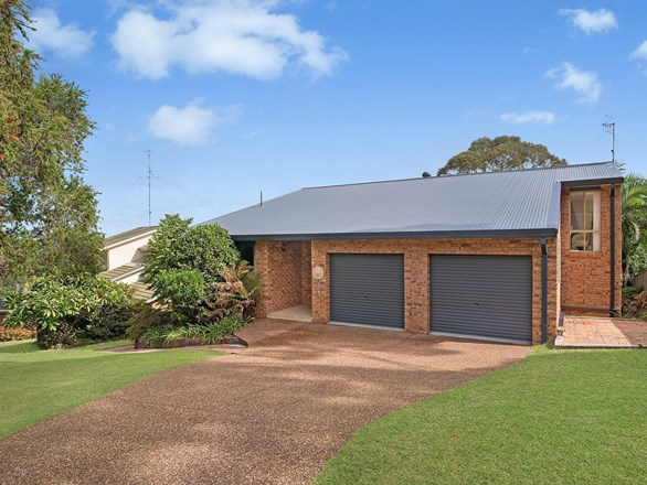 Picture of 4 Clearbrook Close, Eleebana