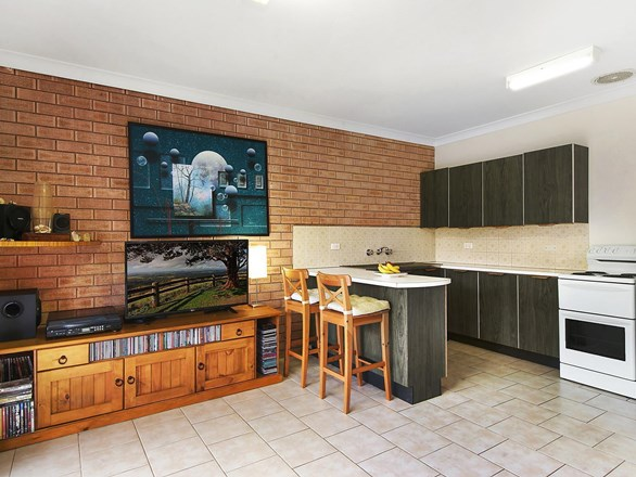 Picture of 12A/69 Boronia Street, Sawtell