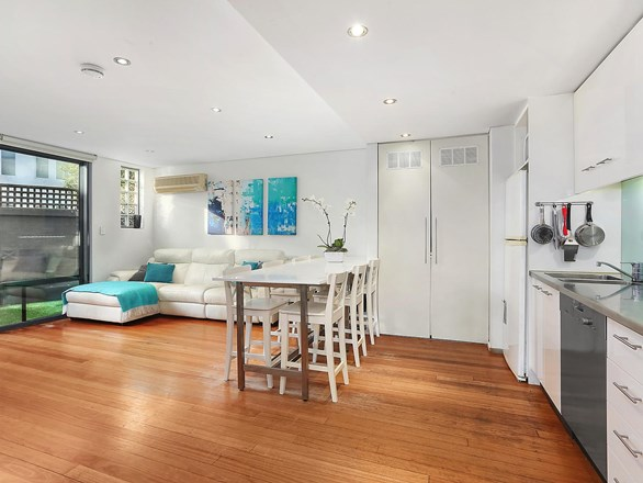 Picture of 6/765 Old South Head Road, Vaucluse