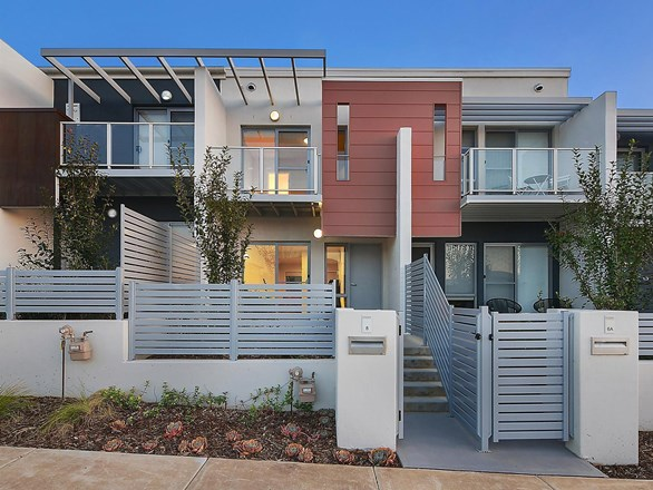Picture of 8 Junee Street, Crace