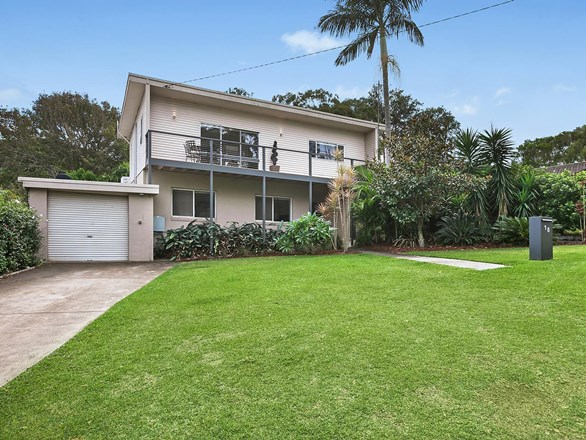 Picture of 18 Dillon Road, Wamberal