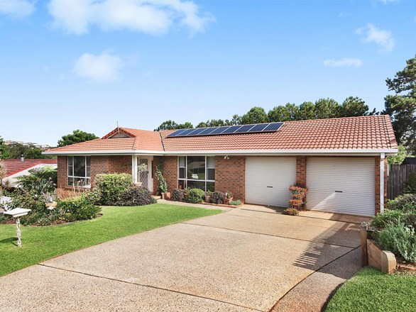 Picture of 40 Beechtree Circuit, Port Macquarie