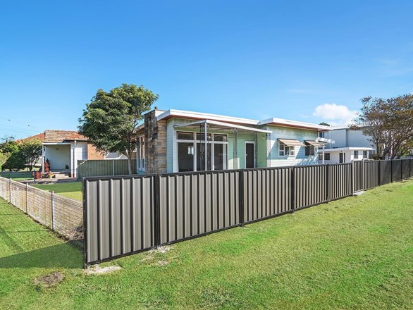 Picture of 716 Pacific Highway, Belmont South