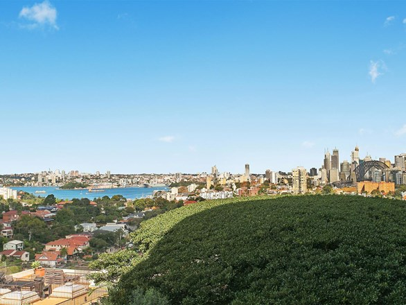 Picture of 204/15 Wyagdon Street, Neutral Bay