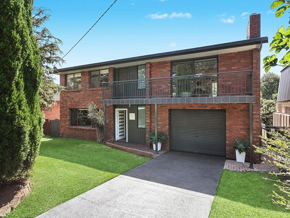 Picture of 29 Old Gosford Road, Wamberal