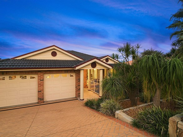Picture of 7 Seabreeze Close, Belmont North
