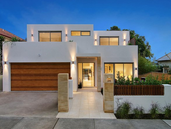 Picture of 26 Raven Street, Gladesville