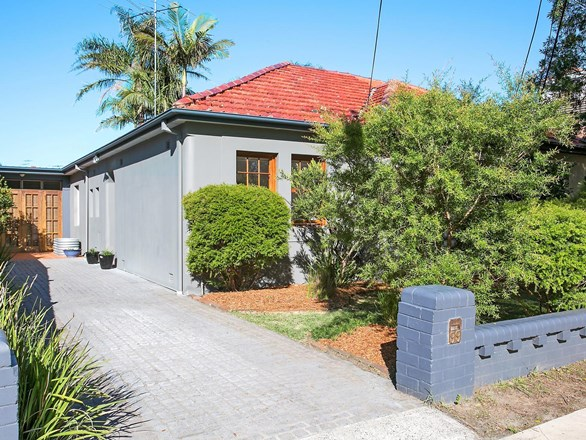 Picture of 99 Holmes Street, Maroubra