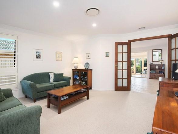 Picture of 14B Annabella Drive, Port Macquarie