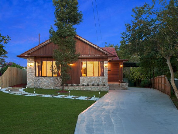 Picture of 3 Mirool Street, West Ryde