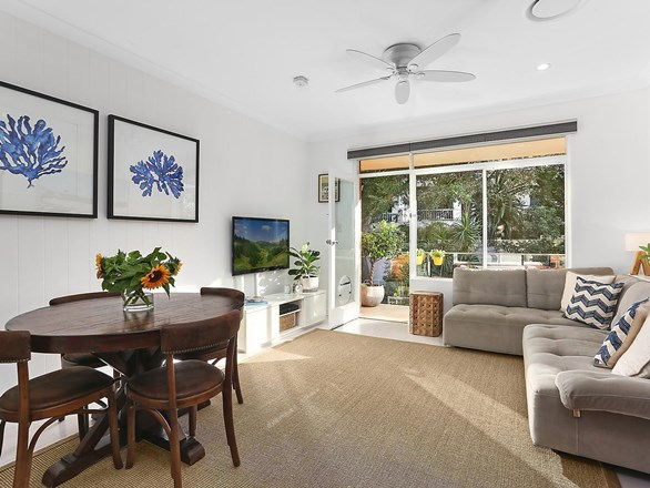 Picture of 6/308 Alison Road, Coogee