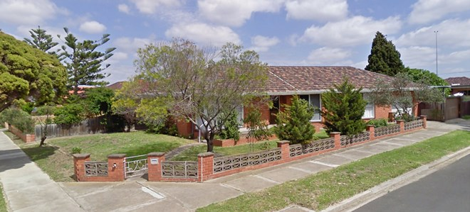 Picture of 20 Westminster Drive, Avondale Heights