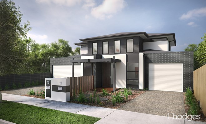 Picture of 15 Ruvina Street, Aspendale