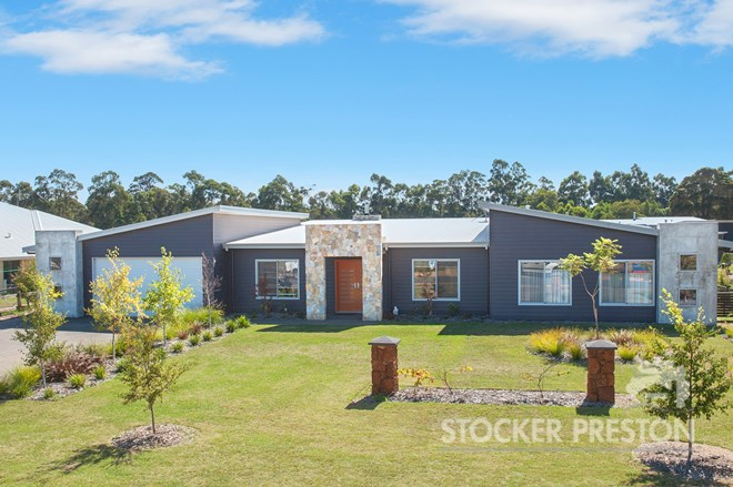 Picture of 28 Burke Circle, Cowaramup
