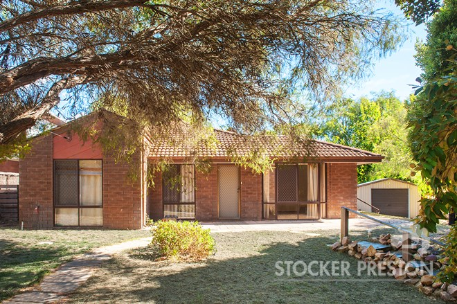 Picture of 10 Geographe Close, Quindalup