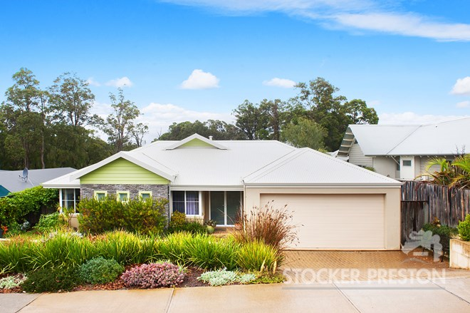 Picture of 7 Halcyon Crescent, Margaret River