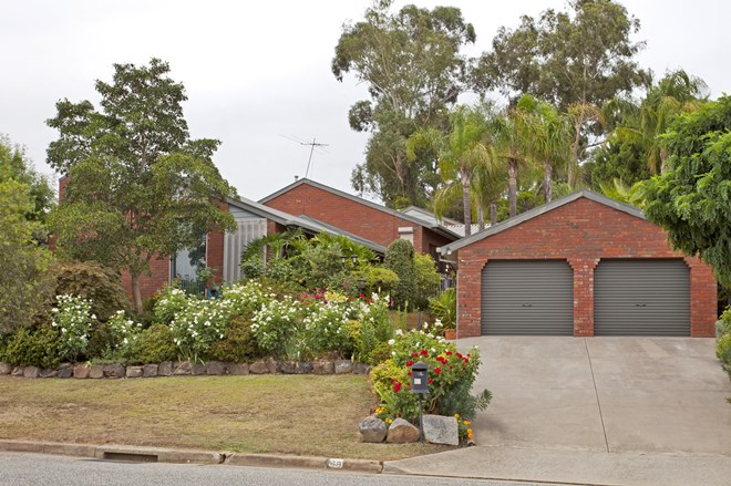Picture of 68 Southernview Drive, Albury
