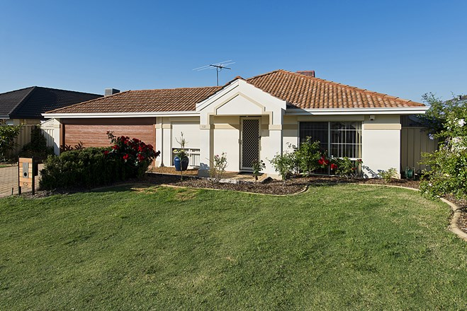 Picture of 52 Amherst Road, Canning Vale
