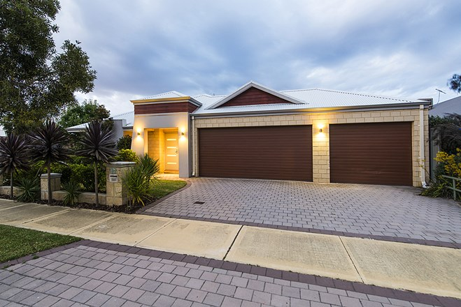 Picture of 17 Bluebeech Way, Piara Waters