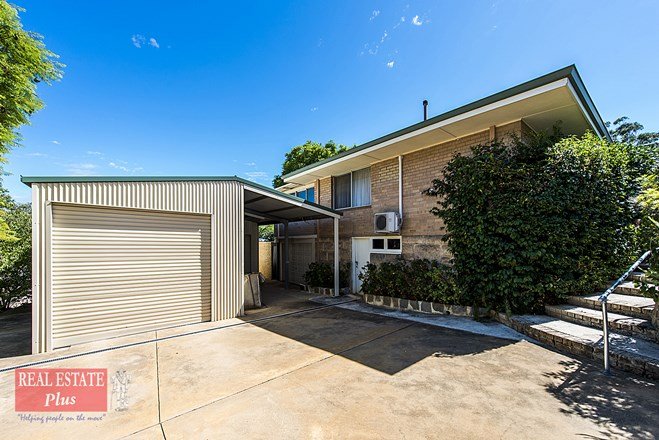Picture of 6 Coongan Avenue, Greenmount