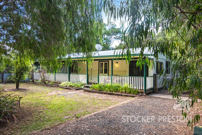 Picture of 4 Vickery Street, Carbunup River