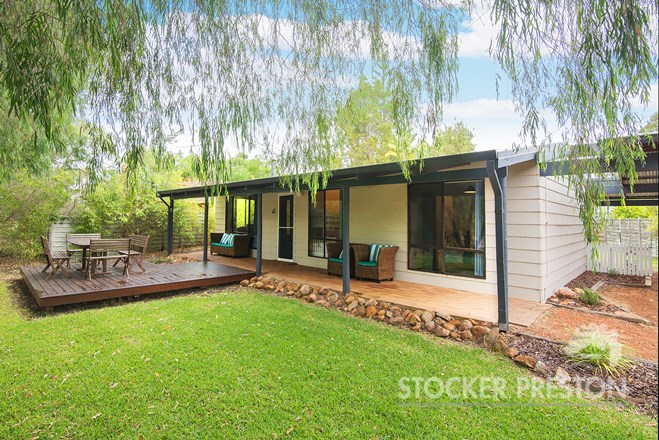 Picture of 16 Armstrong Place, Dunsborough