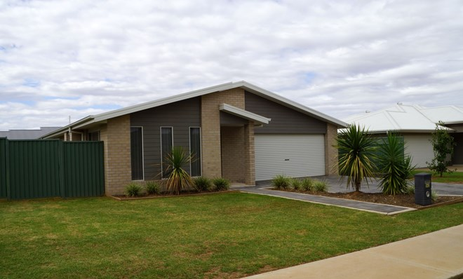 Picture of 562 Wheelers Lane, Dubbo