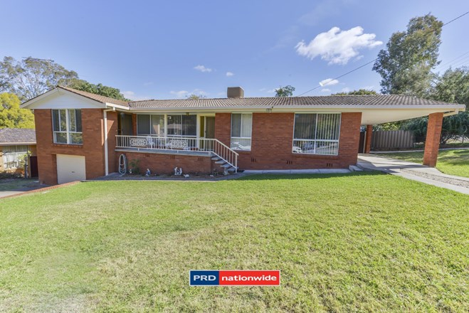 Picture of 44 Yarmouth Parade, Tamworth