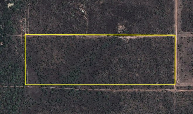 Picture of Lot 13 Finniss Valley, Batchelor
