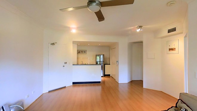 Picture of 3/9-19 Nickson St, Surry Hills