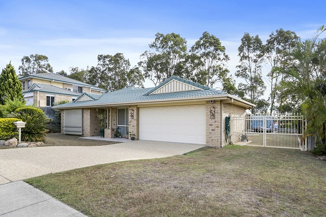 Picture of 106 Willowtree Drive, Flinders View