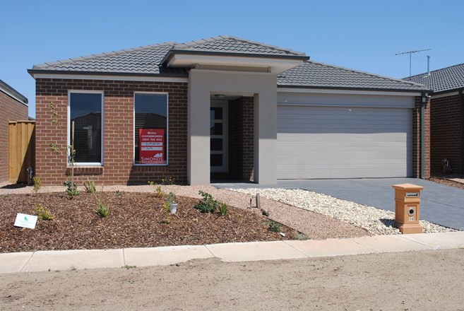 Picture of 14 Warunda Parade, Point Cook