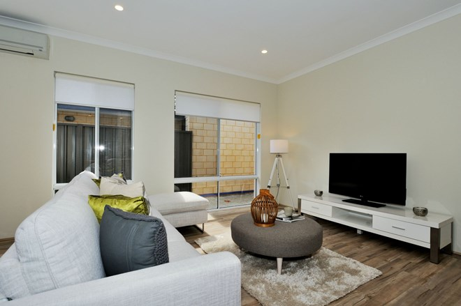 Picture of 15 Ivanhoe, Bassendean