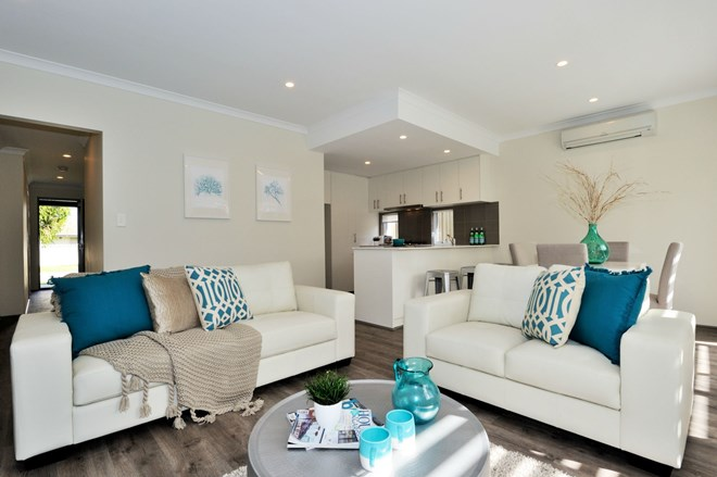 Picture of 1a Lukin Way, Bassendean