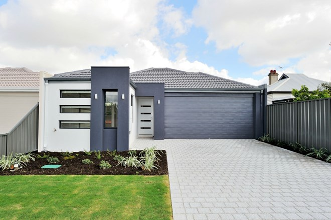 Picture of 17 Ivanhoe Street, Bassendean
