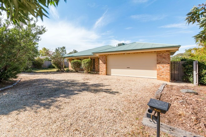 Picture of 1 Birch Drive, Elmslea, Bungendore