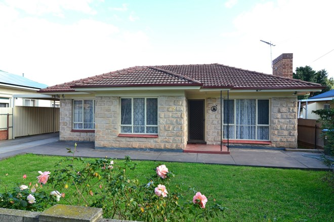 Picture of 9 Chrysler Road, Croydon Park