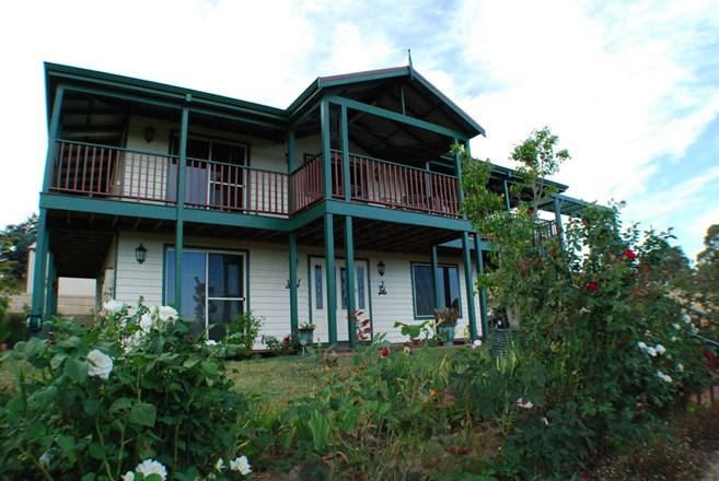 Picture of 16 Tweed Road, Bridgetown