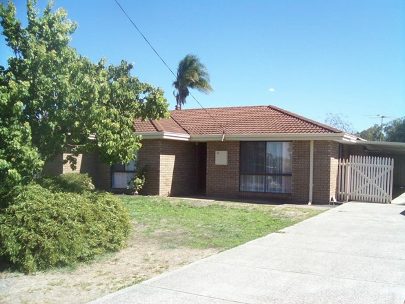 Picture of 16 Shannon Way, Collie