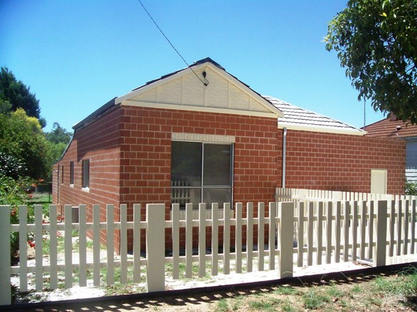 Picture of 34 Coombes Street, Collie