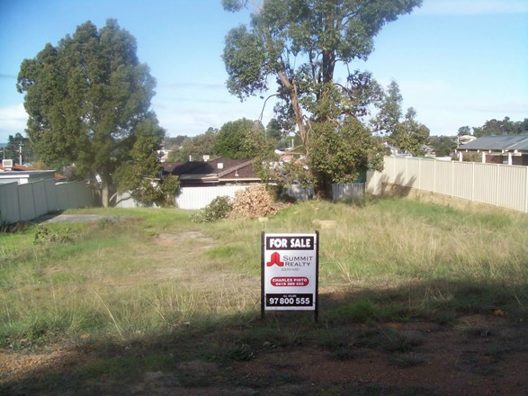 Picture of 10 Coverley Drive, Collie