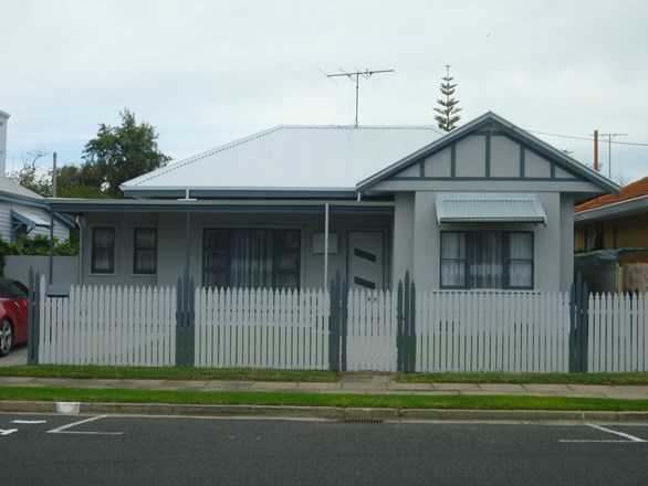 Picture of 69 Stirling Street, Bunbury