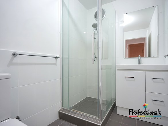 Picture of 1/14 Queens Crescent, Mount Lawley