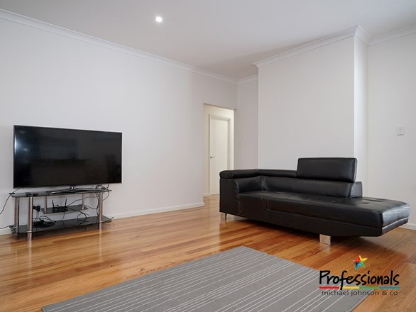 Picture of 9/328 Walter Road, Morley