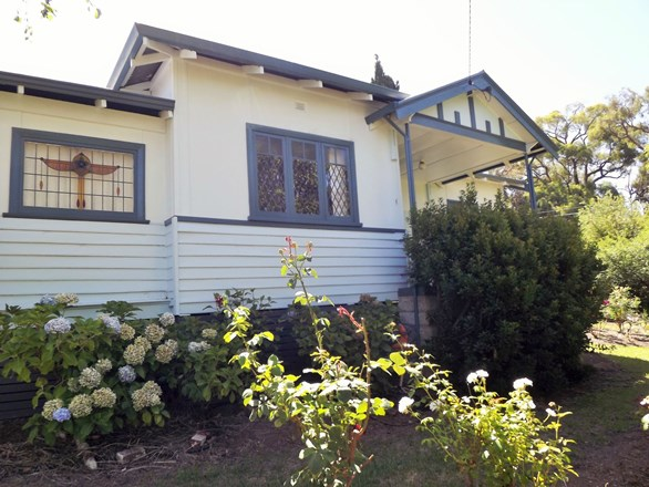 Picture of 1 Nelson Street, Bridgetown