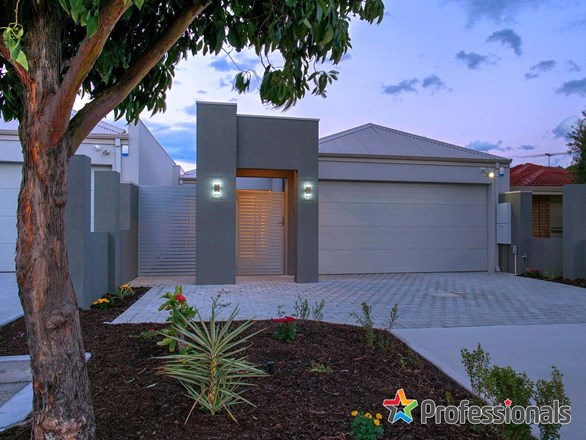Picture of 56 Emberson Road, Morley