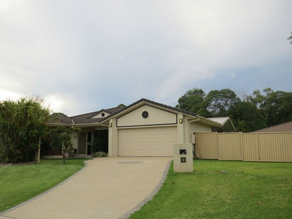 Picture of 6 Coachwood Court, Coffs Harbour