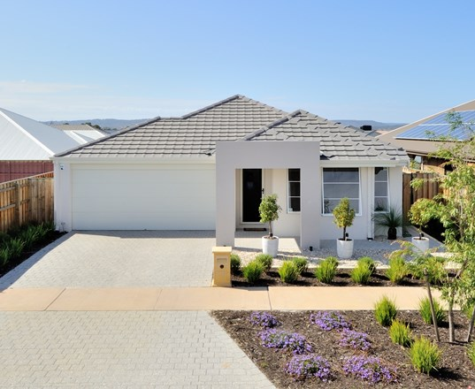Picture of 18 Pineroo Terrace, Ellenbrook