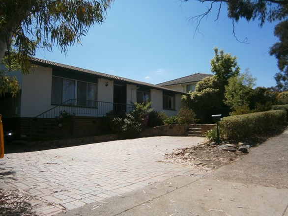 Picture of 33 Blackwood Terrace, Holder