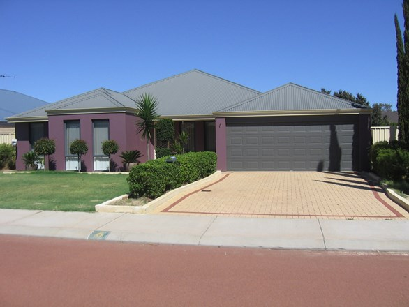 Picture of 6 Kwilena Avenue, Wattle Grove